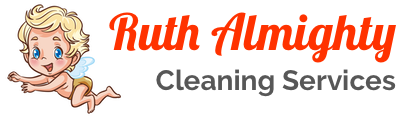 Ruth Almighty Cleaning Services